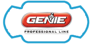 Glen Oaks Garage Door Service Repair, Glen Oaks, NY 347-274-8070